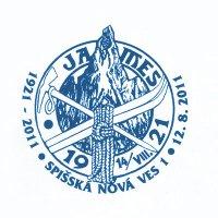 Sloveský horolezecký spolek JAMES